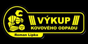 Výkup a zpracování železa a barevných kovů, výkup kovového odpadu - Kovošrot Plzeň Černice